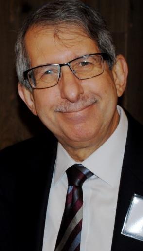 rabbi201